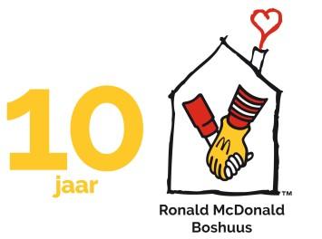 Boshuus_logo_JPG-10jaar